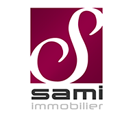 sami-immobilier.png
